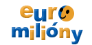 Play Euromiliony